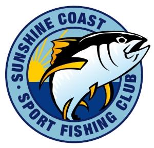 Sunshine Coast Sport Fishing Club Inc.